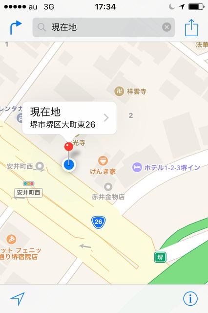 googlemap01.png