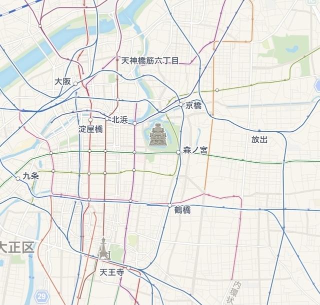 B5FC3C49-7EC9-4DD7-8F11-C6A3EEA4FAD6.jpeg
