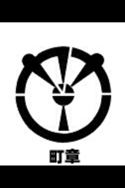 kanantyologo.png